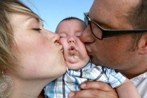 """Los 6 principios de la """"Crianza Respetuosa"""" que todo padre debe conocer"""