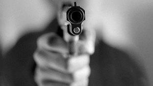 Lo asesinan por defender a su hermano el Día de Las Madres