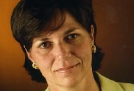Mary Anastasia O'Grady: No hay gasolina en Venezuela