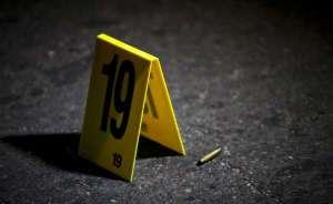Asesinan a un líder local del gobernante PRI en estado mexicano de Michoacán