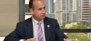 """""""Se la dan de populistas y compran yates y mansiones en Florida"""""""