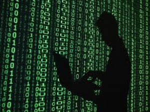 Ciberataques más sofisticados afectaron la confianza de compañías en 2015, según Cisco