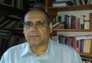 Pedro Castro Guillén: La postración de la universidad