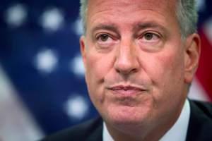 Nueva York dice que brote de legionelosis empieza a remitir pero anuncia medidas
