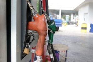 Ordenan preparar a efectivos para evitar alteraciones ante escasez de combustible en Aragua