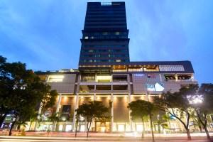 JW Marriott Santo Domingo es reconocido como el mejor de América Latina