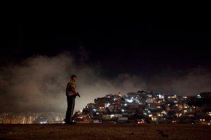 La crisis interminable de Venezuela