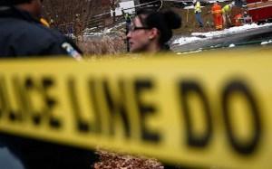 Piloto estadounidense muere al estrellarse su avioneta en Nueva Jersey