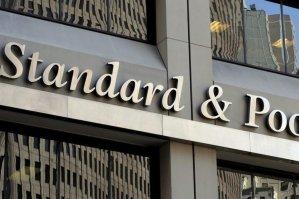 """S&P recorta la calificación de Argentina a """"Default Selectivo"""" tras decisión de dejar de pagar deuda"""