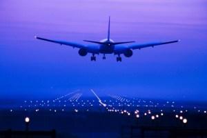 Las supersticiones más extrañas en las aerolíneas