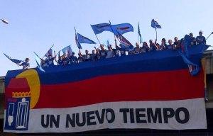 UNT desmiente y rechaza maniobra de Arias Cárdenas (+comunicado)