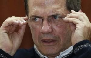 Ricardo Patiño asegura ser víctima de persecución política en Ecuador