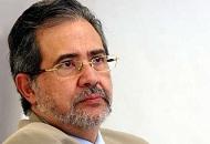 Miguel Henrique Otero: Las condiciones del proceso electoral del 6D