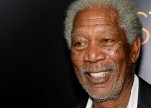 Asesinan en Nueva York a una ahijada del actor Morgan Freeman