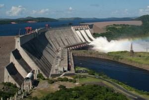 Ingeniero Aguilar: El Guri opera más allá de su máximo nivel lo que podría causar un nuevo apagón nacional