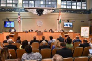 Crisis de vivienda para la clase media en el sur de Florida