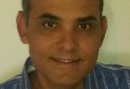 José Luis Zambrano: Seguimos en la sala de espera