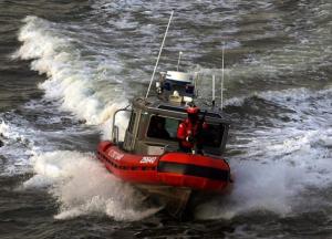 Rastrean 44 mil millas en busca de los chicos desaparecidos en mar en Florida