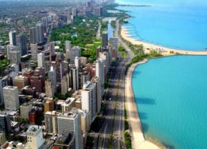 Miami es la sexta ciudad de EE UU con los costos más altos de alquiler