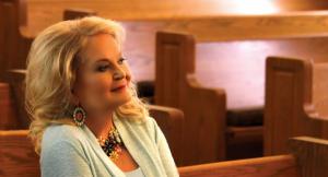 Muere la cantante de country estadounidense Lynn Anderson a los 67 años