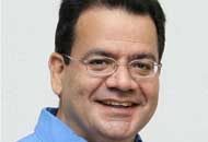 José Gato Briceño: Festín sin fin