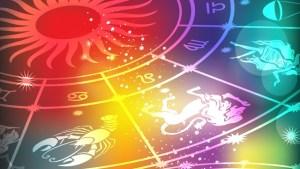 Tendencias Astrológicas: Horóscopo del 24 al 30 de agosto de 2019 (VIDEO)