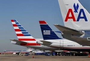 American Airlines deja de aceptar dinero en efectivo en el aeropuerto de Miami