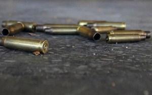Femicidio en los Valles del Tuy: Fue baleada por su ex en plena vía pública