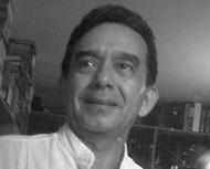 Juan Guerrero: La brecha social