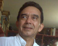 Juan Guerrero: Recuperar la normalidad