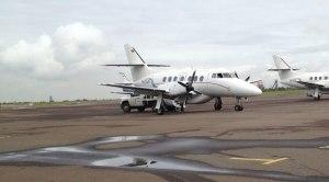 Combustible para aeronaves privadas será comercializado a precio internacional