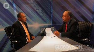 Amoroso: Mendoza financia a la oposición y el pueblo lo sabe