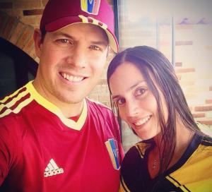 ¡Pero qué atrevida! La hijastra de Jorge Reyes no comió cuento y publicó en Instagram una foto en topless
