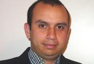 Ángel Prato: Juan Carlos Caguaripano Scott, el capitán de Venezuela