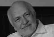Ángel Lombardi: El secreto de sus ojos
