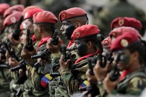 Guaidó: Necesitamos de los sectores que sostienen a la dictadura