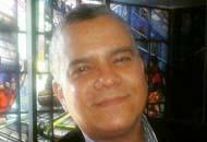 Alexei Guerra Sotillo: Dilemas y Tendencias en medio de la pandemia