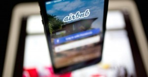 Airbnb llega a acuerdo con condado de Miami-Dade para pago de impuestos