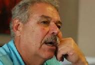 Horacio Medina: Prohibido olvidar, ¡qué no suene más!