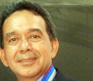 Juan Guerrero: Ciberacoso