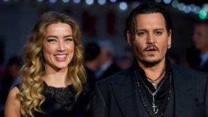 Amber Heard podría ir a la cárcel por las acusaciones de violencia doméstica contra Johnny Depp
