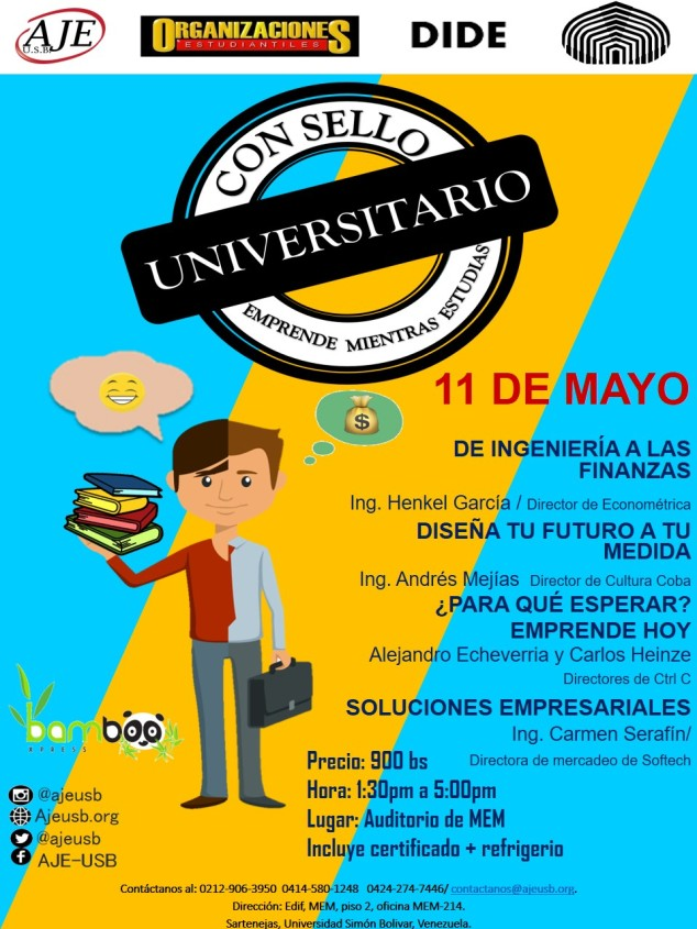 AFICHE CON SELLO UNIVERSITARIO.jpg