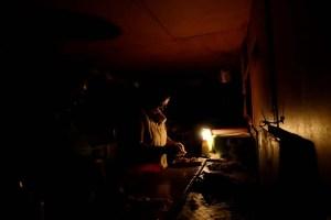 La crisis energética de Venezuela, una verdad oculta (documento)