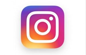 Instagram le cerró la cuenta a esta famosa venezolana por publicar contenido explícito (FOTO)