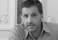 Héctor Schamis: Bolivia electoral