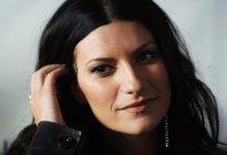 Laura Pausini encendió las redes al criticar homenajes a Maradona