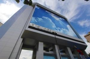 Visa y MasterCard trabajan de manera conjunta con Sudeban en la creación del suiche nacional