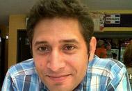 Julio Castellanos: Igualdad