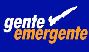 Gente Emergente a Pompeo: El pueblo venezolano esta cada día mas unido