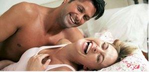La fascinante forma como se dispara el deseo sexual con una caricia en la piel